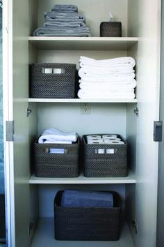 Future Home Interior DIY Bathroom Towel Storage Ideas Home Interior DIY Bathroom Towel Storage Ideas Bathroom Towel Storage, Diy Bathroom Decor, Bathroom Towels, Small Bathroom, Bathroom Mirrors, Bathroom Designs, Bathroom Cabinets, Modern Bathroom, Relaxing Bathroom