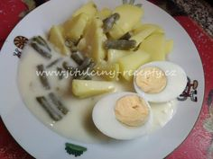 This is a category archive for Omáčky Bon Appetit, Panna Cotta, Oatmeal, Garlic, Food And Drink, Pudding, Vegetables, Breakfast, Ethnic Recipes
