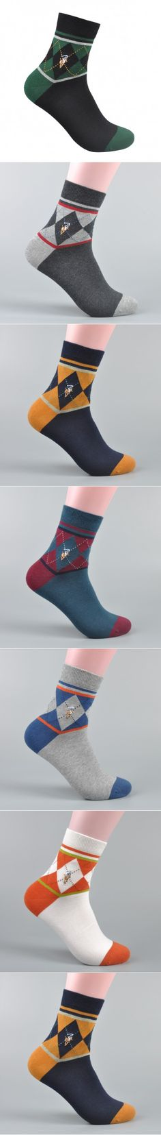 """Mesh Men Adult Warm Socks Party Simply Organic Tartan Ankle """", """" Plaid Organic Ankle Elastic Scrunch Male Adults Fitted Simply Cotton Slip On Warm Athletes Striped Popular Tartan Silky Journeys Non Slip Fishnet Sock Bicycle Comfort."""