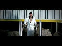 ▶ Roughrider of Love vs. Kool Savas feat. Cengiz Khan – KING (4:49)