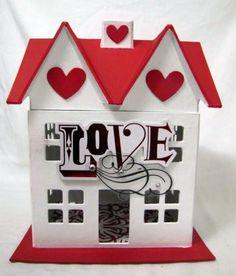 5807 akin pl san antonio tx 78261 home for sale and real estate listing realtorcom corpus christi real estate pinterest for sale - Valentine Real Estate