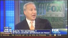 Peter Schiff : The First 24 Hours of a US Dollar Collapse In 28 May 2016
