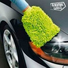 Other cleaning products Car Wash Mitt, Dishwasher Tablets, Neck Pillow Travel, Car Boot, Static Electricity, Gadgets, Pillow Reviews, Car Prices, Childrens Gifts