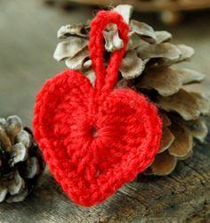 Tre raske prosjekter du kan rekke å bli ferdig med før jul