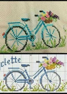Bookmarks, Cross Stitch Patterns, Kids Rugs, Sewing, Lana, Stitches, Decor, Cross Stitch Flowers, Bath Towels & Washcloths