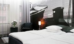 Hotel-Nordic-C-en-Estocolmo