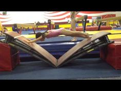 extended hollow holds 1-2-2014IMG 4124 - YouTube