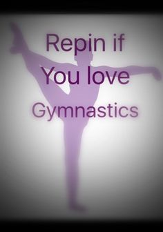 ~Gymnastics is my life.go The Fab Five~ Ally All About Gymnastics, Gymnastics Tricks, Gymnastics Party, Gymnastics Quotes, Basketball Tricks, Gymnastics Gifts, Gymnastics Workout, Gymnastics Pictures, Gymnastics Outfits