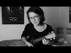 Part 2 of Ukulele Fridays. A cover of the amazing song Taro by Alt-J. One of my…