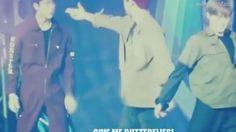 OHSEHUN😂😂😂😂 #exo#exok#exol#sehun#chanyeol#chanhun#ohsehun#오세훈#세훈#吳世勛#世勛#セフン#oohsehun#exosehun#sehunexo#sehunnie#hunnie#sehuna#oohsehunfans_ig
