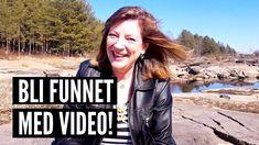 Videomarkedsføring - Hvordan bli funnet i søk med video? Instagram