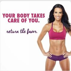 Take care of your body, mind, and soul!  This program is for someone that needs to lose those last several pounds, the intensity is upped and ready to get shredded!