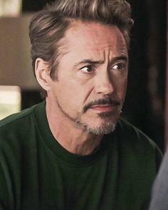Robert Downey Jr, Robert Jr, Tony Stark Wallpaper, Iron Man Cartoon, Tony Stank, Avengers, Iron Man Tony Stark, Marvel Films, Man Thing Marvel