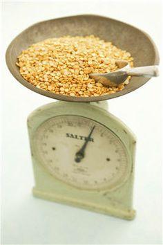 """2.    Das Übergewicht wird zwar meistens mit der Fettleibigkeit assoziiert, man darf allerdings die """"Speicherproblematik"""" nicht aus den Auge..."""