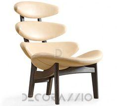 #scandy #scandystyle #scandinavian #scandinaviandesign #nordicdesign #design #interior #furniture #furnishings #interiordesign #designideas  кресло Erik Joergensen Corona, corona-classic-ej5-c-01