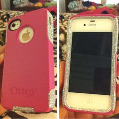 OMG!!!! ADORABLE N IT PROTECTS UR PHONE WERE DO I GET 1?!?!?!!?!:)