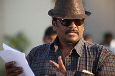 Parthiban decides on Upma Company