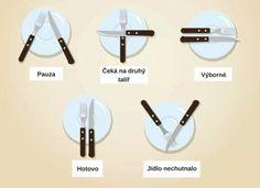 Food Styling, Life Hacks, Food And Drink, Fine Dining, Lifehacks