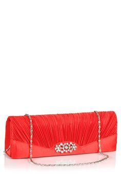 #Handbags #jabongworld #handbag #clutch