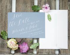 "save the date""fancy preppiness"", online bestellbar bei www.papierhimmel.com"