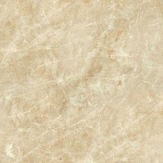 cream marbles slabs textures seamless - 81 textures