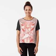 Chiffon Tops, Tank Man, Fitness Models, Believe, Printed, Awesome, Sleeves, Mens Tops, T Shirt
