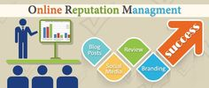 Indeed SEO Company is best online reputation management company which helps to build your reputation online. We use various ORM tools to increase your visibility online. Reputation Management, Brand Management, Management Company, Business Management, Management Tips, Best Seo Company, Best Digital Marketing Company, Digital Marketing Services, Online Marketing
