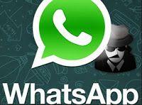 UNIVERSO NOKIA: #Spiati su #WhatsApp #Come #Verificare #Violazioni...