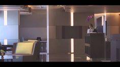 Business Hotel in Dubai - Hyatt Regency Dubai Creek Heights