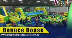 Spiderman and Frozen Jumping Castle Hire Sydney The Effective Pictures We Offer You About chocolate Cool Birthday Cakes, Boy Birthday, Nerf Gun Cake, Gun Cakes, Cool Kids, Kids Fun, Spiderman And Frozen, Car Cake Tutorial, Geek Magazine