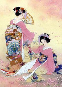 Haruyo Morita