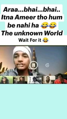 Funny Jokes And Riddles, Funny Jokes For Adults, Funny School Jokes, Very Funny Jokes, Cute Funny Quotes, Latest Funny Videos, Funny Videos Clean, Latest Funny Jokes, Crazy Funny Videos