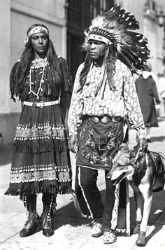 native americans vs europeans There are many different tribes of native american people, with many different languages  many native americans died after the europeans came to.