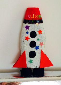 craft-ideas-for-kids-paper-mache-spacechip
