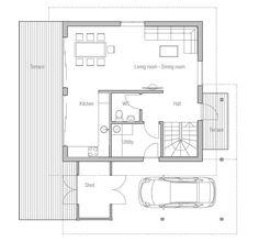 casas-economicas_20_043OZ_1F_120822_home_plan.jpg