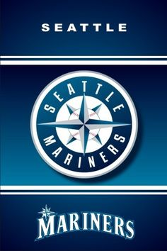 Facebook Mariners iPhone Wallpaper pictures, Mariners iPhone Wallpaper photos, Mariners iPhone Wallpaper images