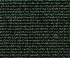 CarpetConcept Eco 1 I 66138