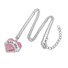 Crystal Heart Necklace For Mother And Sister – Gifts For Her, Gifts Gifts For Sister, Birthday Gifts For Her, Birthday Gifts For Her Best Gift For Sister, Gifts For Brother, Gifts For Mum, Gifts For Friends, Funny Boyfriend Gifts, Coupons For Boyfriend, Sister Birthday, Birthday Gifts For Her, Sisters By Heart