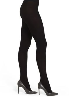 Tiffany Quinn Luxury 200 Denier Tights In Stock At UK Tights