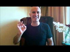 "Robin Sharma on ""4 Big Secrets of the Top 5% Achievers"""
