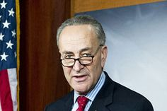 NCRI - U.S. Senator Charles E. Schumer on Friday strongly condemned the October 29 terrorist rocket attack on members of the main Iranian opposition group People's Mojahedin (PMOI or MEK) in Camp Liberty, Iraq, which left at least 24 residents kil...