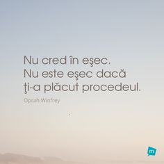 Oprah Winfrey, Twitter, My Love, Quotes, Instagram, Quotations, Quote, Manager Quotes, Qoutes
