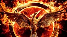 The Hunger Games, Hunger Games Characters, Hunger Games Series, Hunger Games Mockingjay, Mockingjay Part 2, Katniss Everdeen, Catching Fire, Jennifer Lawrence, Président Snow