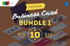 Perfection - Business Card Bundle 1 business cards design free business cards templates business cards free free printable business cards custom business cards unique business cards business cards staples business cards sizebusiness cards design free business cards templates business cards free free printable business cards custom business cards unique business cards business cards staples business cards sizebusiness cards design free business cards templates business cards free free…