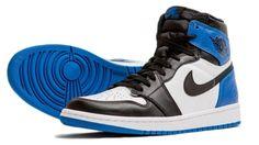 7b28deea877 34 Best AIR JORDAN 1 images | Jordan 1, Nike air jordans, Nike air ...