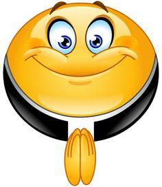 Illustration of Priest emoticon vector art, clipart and stock vectors. Smiley Emoticon, Emoticon Faces, Emoji Love, Smiley Emoji, Smiley Faces, Big Emoji, Facebook Smileys, Emoji Defined, Funny Emoticons
