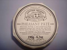 Pheasant Jar.jpg 640×480 pixels