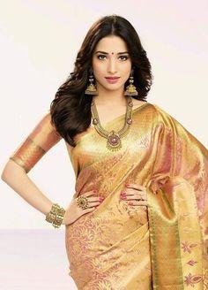 Tamanna Bhatia South Indian Actress WOMAN WEARING PINK DRESS PHOTO GALLERY  | IMAGES.UNSPLASH.COM  #EDUCRATSWEB 2020-04-07 images.unsplash.com https://images.unsplash.com/photo-1479812627010-aa5bd9d173b1?ixlib=rb-1.2.1&ixid=eyJhcHBfaWQiOjEyMDd9&auto=format&fit=crop&w=500&q=60