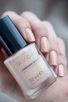 Avon Well Being | www.Avon.com.au | www.Avon.co.nz | AvonAUSNZ / nails / Style / manimonday / manicure / trends / beauty