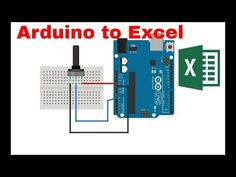 The easiest way: install Parallax then upload the Arduino code. Find this and other hardware projects on Hackster.io.